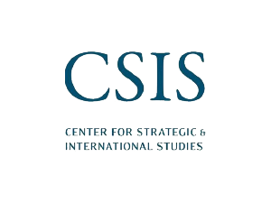 Hills Program on Governance, CSIS