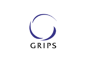 GRIPS, Japan