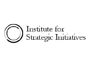 Institute for Strategic Initiatives