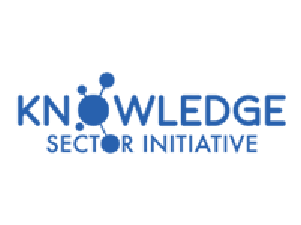 Knowledge Sector Initiative